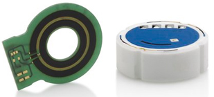 Metallux Sensors and Potentiometers